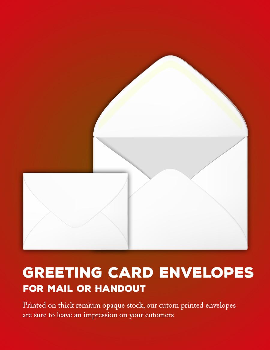 5 x 7 greeting envelopes producer tool box 5 x 7 greeting envelopes m4hsunfo