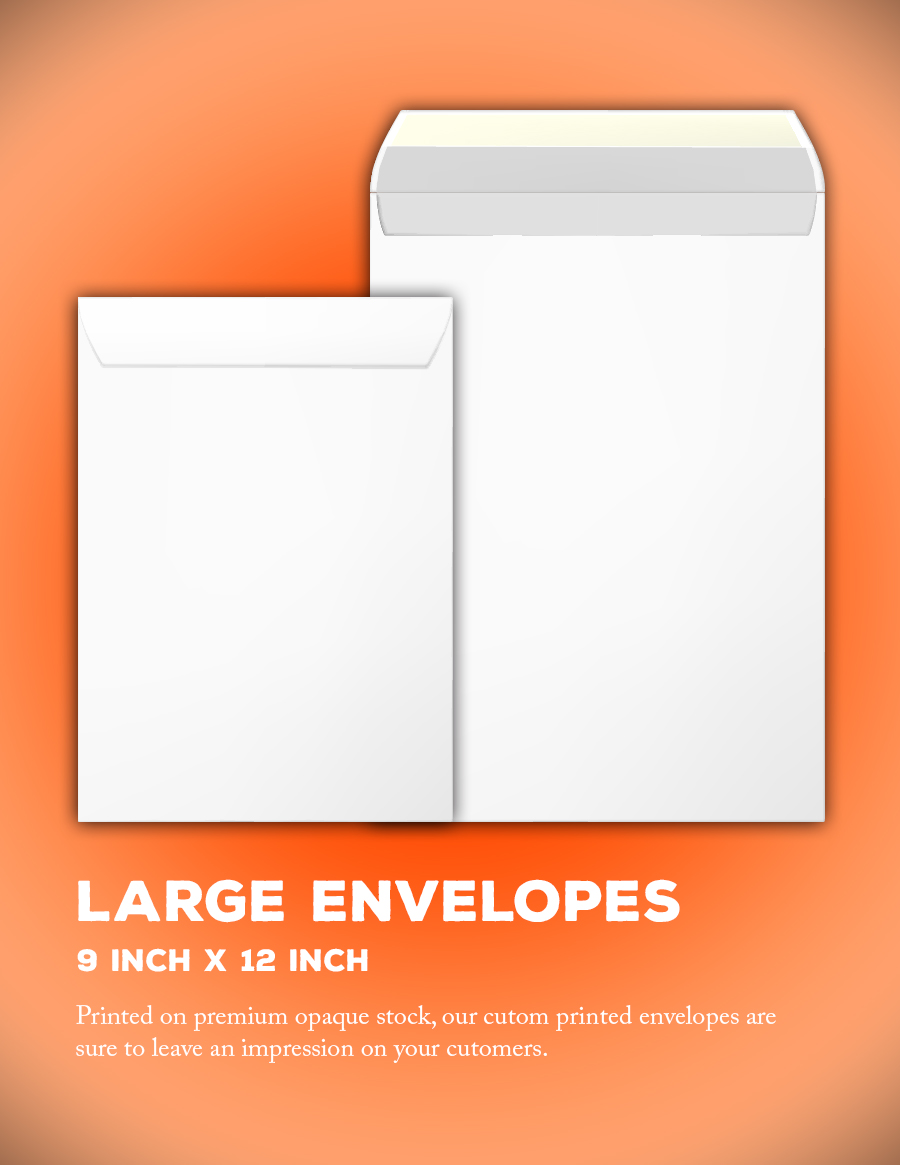 100 taradel envelopes templates envelope for resume